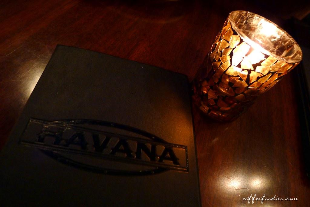 HAVANAS Commercial Drive  0037