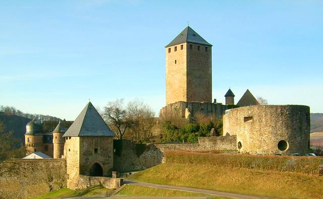 Wiki_Public_Burg_Lichtenberg_total