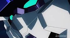 Gundam AGE 4 FX Episode 46 Space Fortress La Glamis Youtube Gundam PH (69)