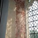 Wallpainting S nave E window Doubting Thomas (1)