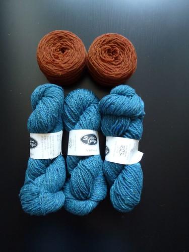 london_yarn