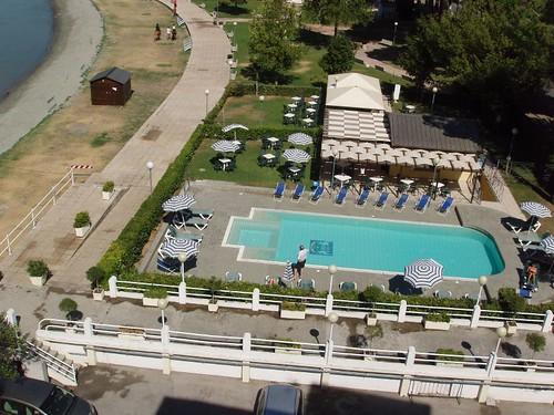 20120811_0067_Passignagno-hotel-lido