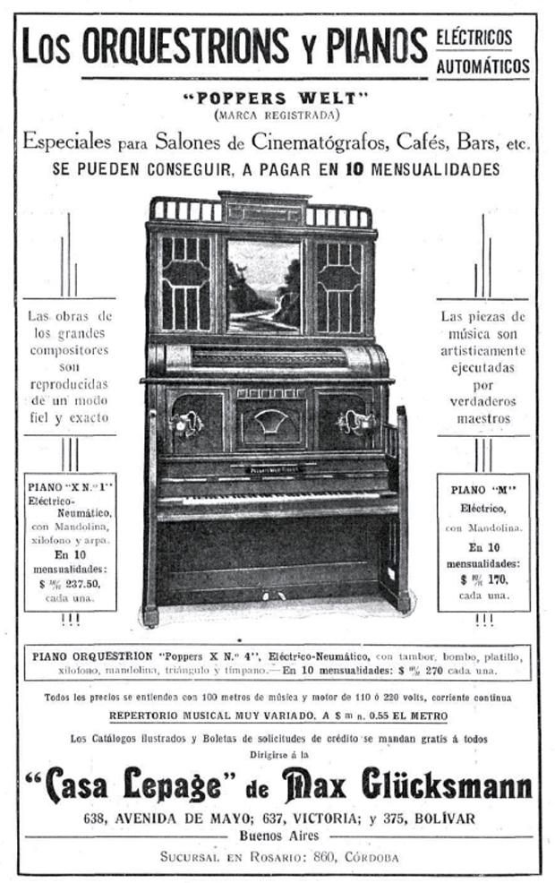 orquestrion_1912