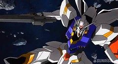 Gundam AGE 4 FX Episode 45 Cid The Destroyer Youtube Gundam PH (12)