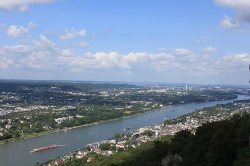 20120729_4579_Rhine-view