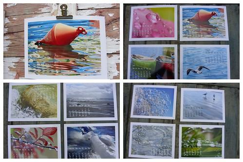 KalenderfürBlog 2012-09-15