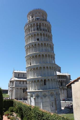 20120807_4925_Pisa