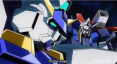 Gundam AGE 4 FX Episode 49 The End of a Long Journey Youtube Gundam PH (36)