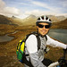 Biketour_Maighelspass_Photo_Peter-Erni_IMG_2616
