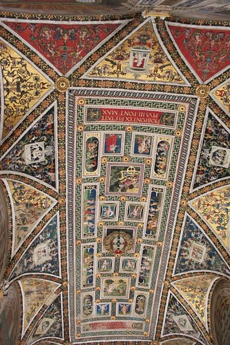 20120808_5004_Siena-Piccolomini-library