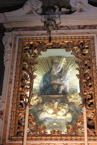 20120809_5144_Cortona-San-Francesco