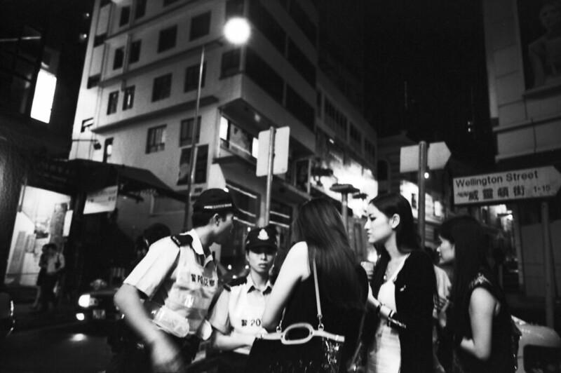 M4_TriX1600_28_hk_28