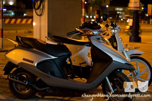 20120715_ChayNgCanhChan_024