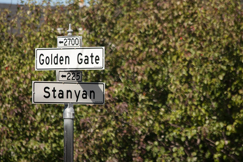 0225 Stanyan