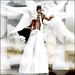 TymonAlexander Mister V India  top 5  2012