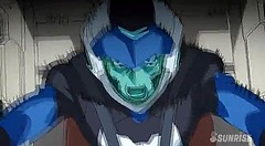 Gundam AGE 4 FX Episode 48 Flash of Despair Youtube Gundam PH (127)