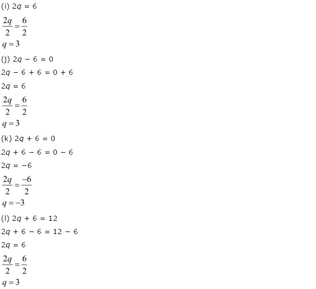 NCERT Solutions for Class 7 Chapter 4 Simple Equations Exercise 4.2