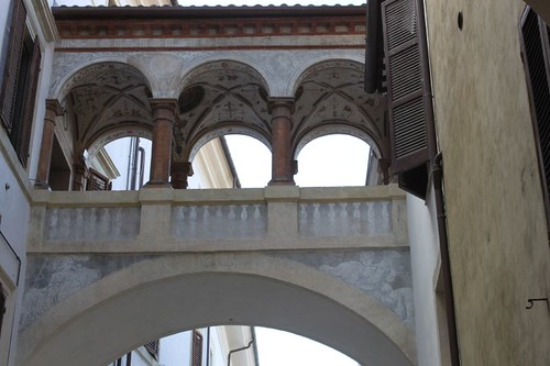 20120812_5480_Spoleto-painted-arch