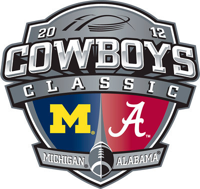 2012 Cowboys Classic