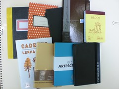portugal notebooks1