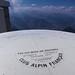2877 metres - Pic du Midi