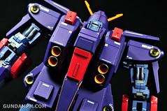 GFF MC #1003 MRX-010 Psycho Gundam MK-II (61)
