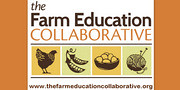 Sponsor: The Farm Education Collaborative