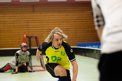 09_2012-Floorball-Eiche-Horn-Berlin-138-2.jpg