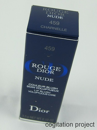 Rouge-Dior-Nude-Lip-Blush-459-Charnelle-IMG_3500