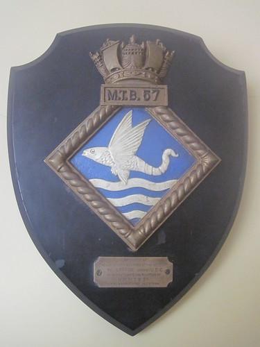 Loftus Warship Week 1941