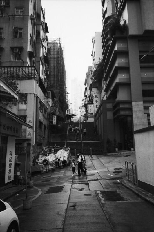 M4_TriX1600_28_hk_02