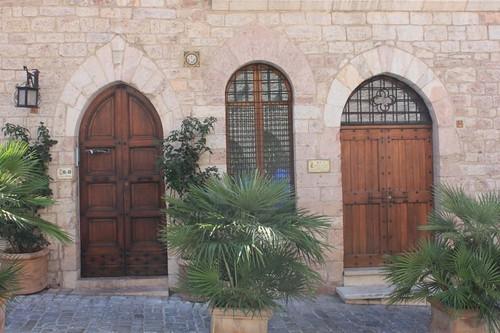 20120810_5186_Assisi-la-gatta-duchina