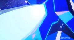 Gundam AGE 4 FX Episode 47 Blue Planet, Lives Ending Youtube Gundam PH (117)