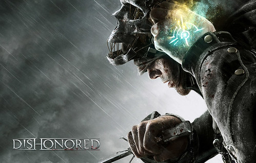 dishonored safe combinations to