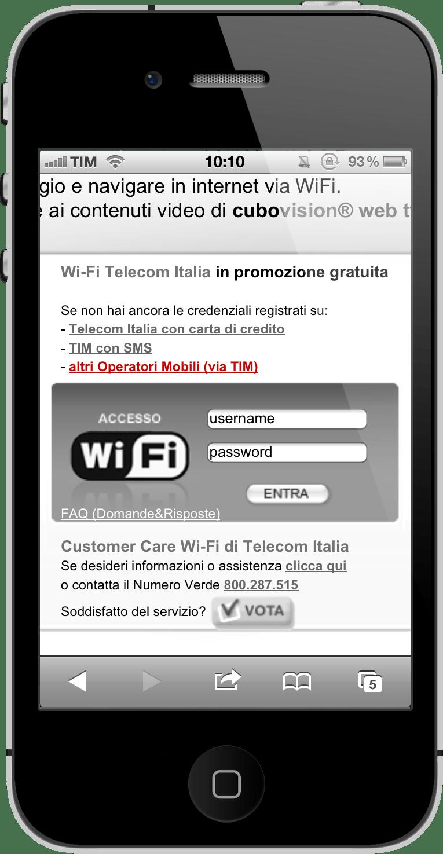 義大利 3G 行動上網吃到飽