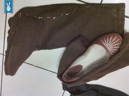 lhor-hoodie boots
