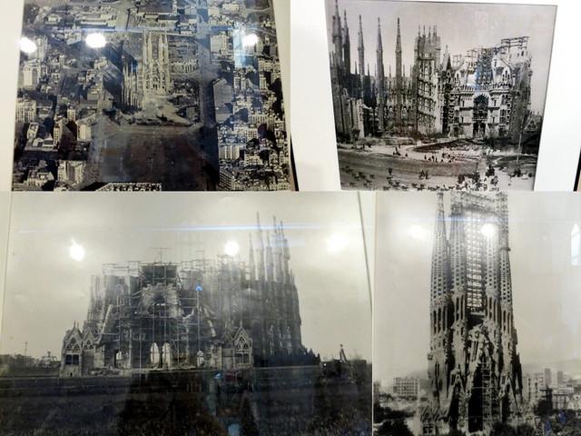 Museum, Sagrada Familia-001