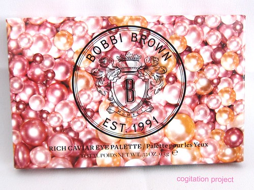 Bobbi-Brown-Holiday-2012-Rich-Caviar-Eye-Palette-IMG_3956
