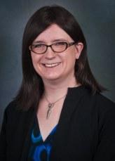 Susan Viola Reimers-sm