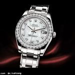 Discount Luxury Watches
