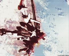 gundam fix box illustration by hajime katoki (70)