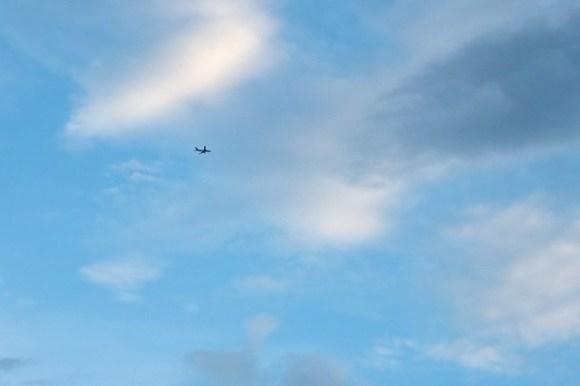 120902_plane