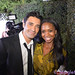 Gilles Marini & Danielle Jones-Wesley - DSC_0018