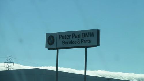 PeterPan-BMW-San_Franzisco