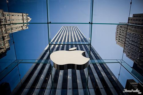 Apple (NY)