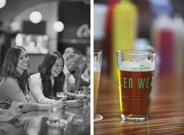 007_karen seifert continental westhampton richmond va beer