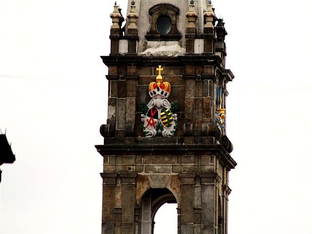 Turm_I_Wappen