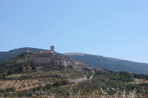 20120810_5176_Assisi