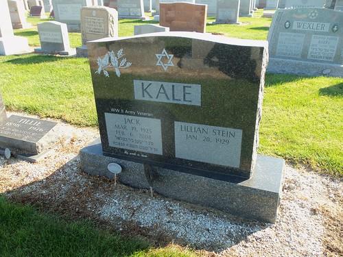 Kale (3)