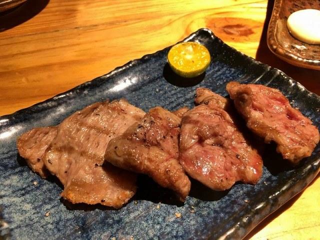 台北吳留手串燒燒烤 (7)